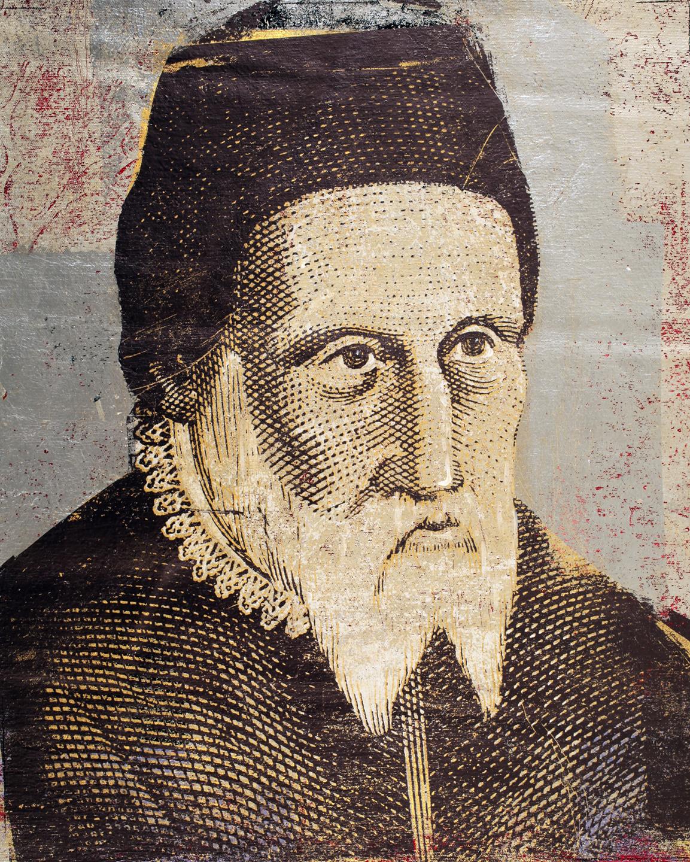 Gudbrandur Thoriaksson