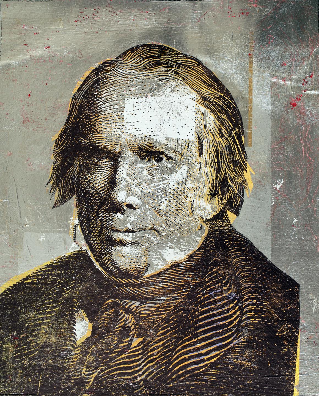 Henry Clay USA