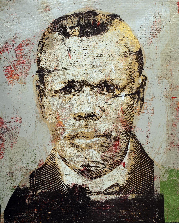 John Chilembwe Malawi