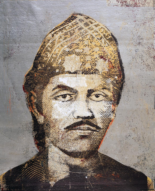 Mahmud Badaruddin 2nd