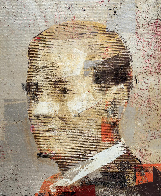 Paul Keres