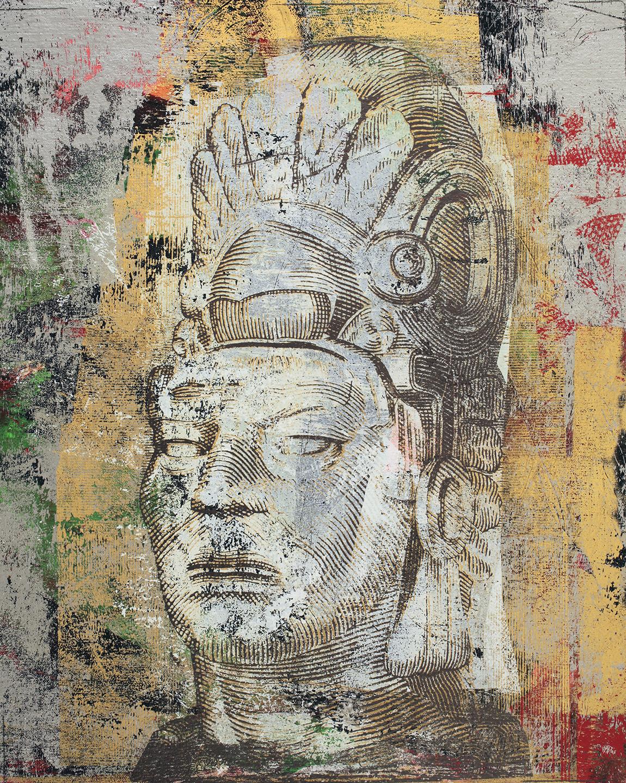 Tecun Uman Guatemala