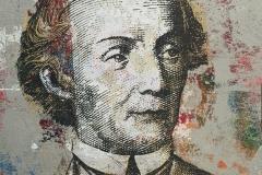 Alexander Suvorov Russia