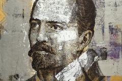 Nikolae Grigorescu Romania