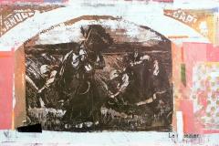 20leva-1922-D.Gudjenov .-HK 31 by 50 2018