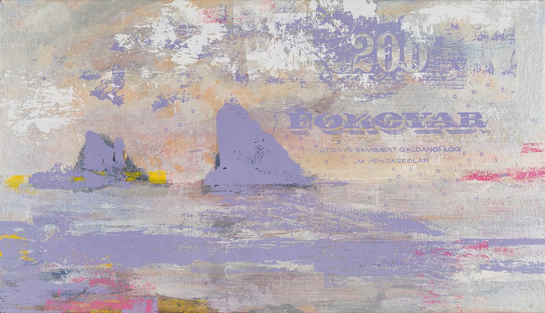 200 Foroyar 11 by 17  2016-218