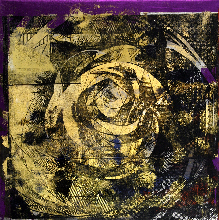 100-Escudos-Portugal-38-by-38-acrylic-and-foil-on-canvas.jsml_.-pg