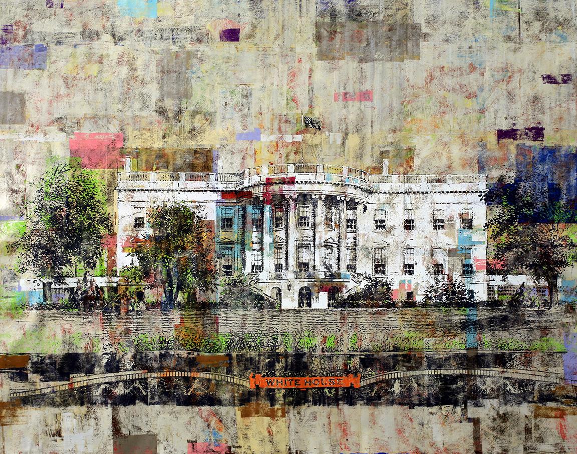 $20 White House2